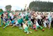 ESPORTES - Juventude Copa Zanc