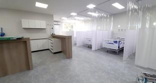 GERAL - Novos Leitos Hospital 10