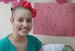 PAVERAMA - Menina Leucemia 03
