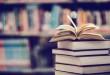 VARIEDADES - Dicas Leitura 01