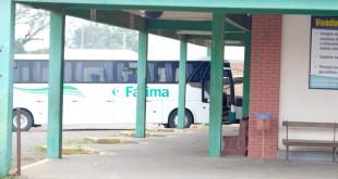 GERAL - Empresa Fátima