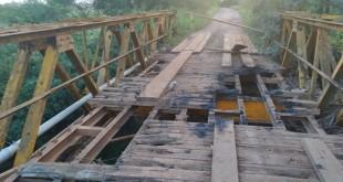 GERAL - Ponte da Beira do Rio 02
