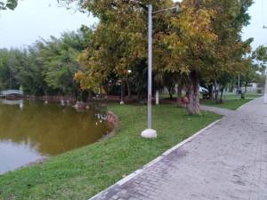 MISTUR - Lagoa 01