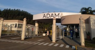 GERAL - Adama 01