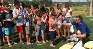 GERAL - Projeto para Crianças 01
