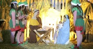 MISTURA - Natal Açoriano Antigo 02
