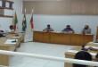 FAZENDA - Sessão da Câmara 01