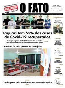 CAPA 29-05-2020 NET