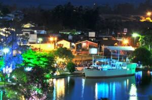 LagoaNatal2013